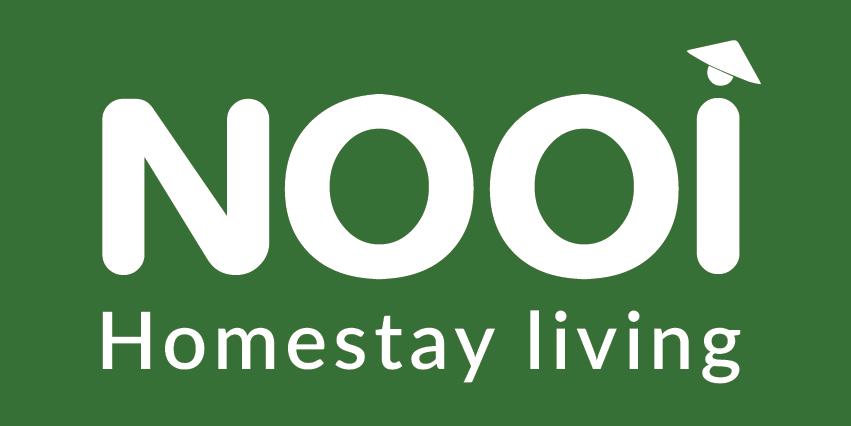 NOOI Homestay, noi homestay – homestay mũi né, homestay mũi né sát biển, homestay phan thiết